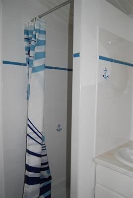Vente appartement Ronce les bains 58300€ - Photo 7