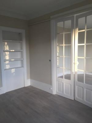 Appartement Montmorency - 4 pièce (s) - 71.11 m²