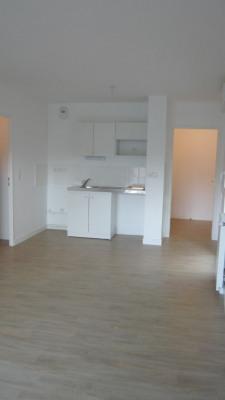 Appartement 1 pièce (s) 31 m²