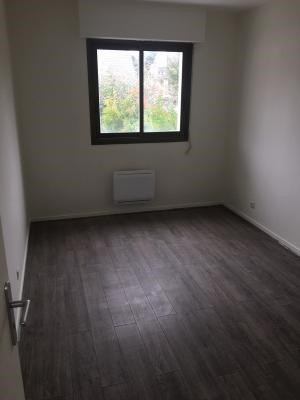 Location appartement Livry-gargan 990€ CC - Photo 4