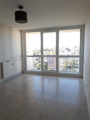 Appartement Limoges 3 pièce(s) 65 m2