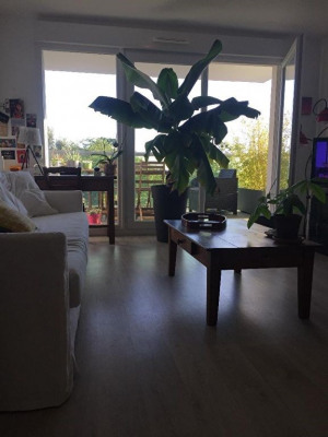 Appartement Savenay 3 pièce (s)