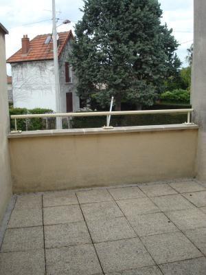 Sale apartment Livry-gargan 139000€ - Picture 6