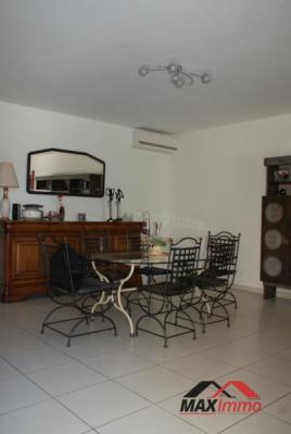 Maison la possession - 4 pièce (s) - 168 m²
