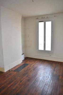 Appartement Bagnolet 2 pièce(s) 46 m2