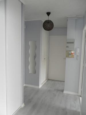 Sale apartment Livry-gargan 144000€ - Picture 4