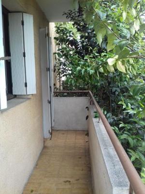 Appartement Pau 2 pièce(s) 40 m2