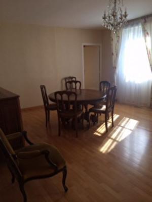 Appartement Saint Quentin 3 pièce (s) 88 m²