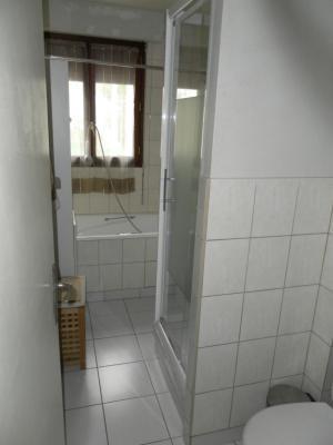 Vente maison / villa Les pavillons-sous-bois 395000€ - Photo 5