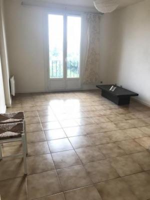 Appartement épinay sur orge - 2 pièce (s) - 32.44 m²