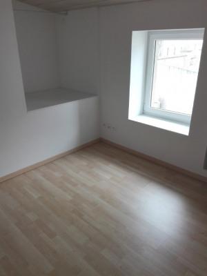 Maison Roussay 3 pièce (s) 49.5 m²