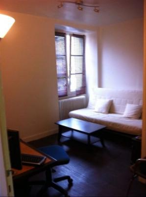 Appartement pace - 2 pièce (s) - 40 m²