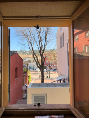 Appartement Mouans Sartoux 1 pièce (s) 30.01 m² Mouans Sartoux