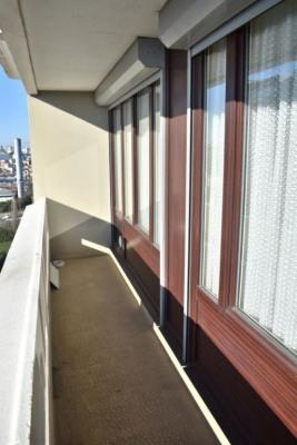 Appartement bagnolet - 3 pièce (s) - 74 m²
