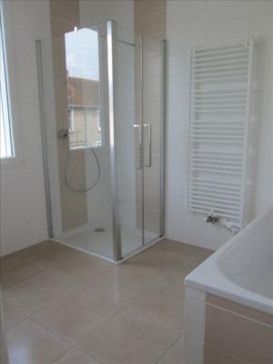 Maison CHOLET - 5 pièce (s) - 88 m²