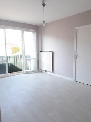 Limoges T2 de 45 m²