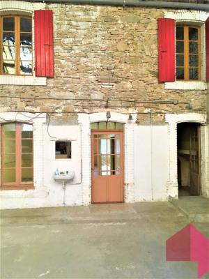 Castelnaudary 10 mn