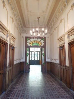 Nice-Gambetta 6 Studios