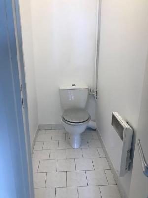Rental apartment Montfermeil 740€ CC - Picture 6