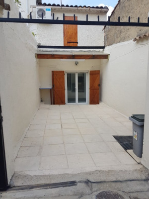 Maison 3 pièce(s) 66 m2