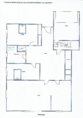 House / villa 110 rooms