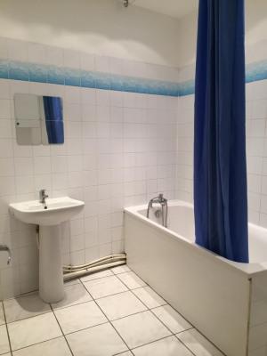Location appartement Lyon 1er (69001)