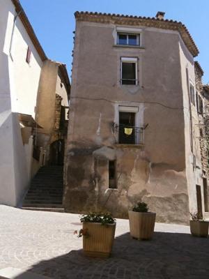 Vente maison / villa Peret