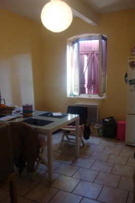 Location appartement Sainte Colombe (69560)