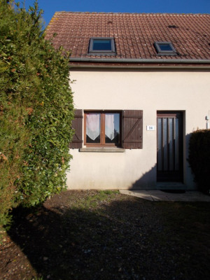 Location maison / villa Choisy Au Bac