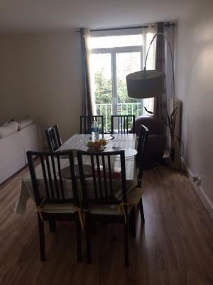 Vente appartement Le raincy 242 000€ - Photo 4
