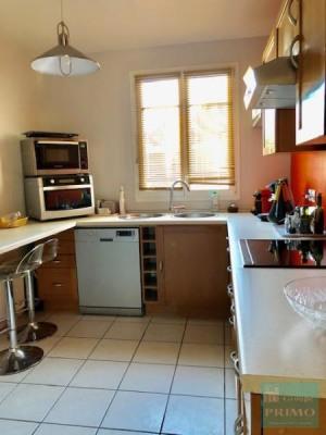 4/5 Pièces Le Plessis Robinson - 4 pièce (s) - 90 m²