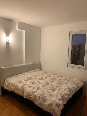 Sale apartment Le raincy 213 000€ - Picture 6