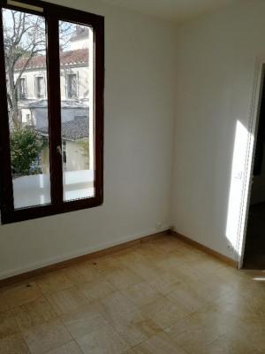 Appartement F1 de 24 m²