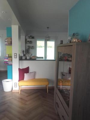 Maison Saint Macaire En Mauges 4 pièce (s) 100 m²