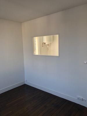 Location appartement Montfermeil 600€ CC - Photo 2