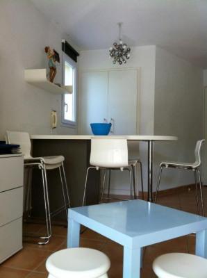 Appartement la baule - 2 pièce (s) - 34.79 m²