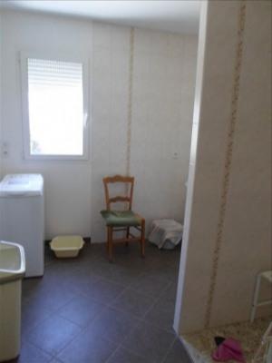 Maison en village le loroux bottereau - 69 m²