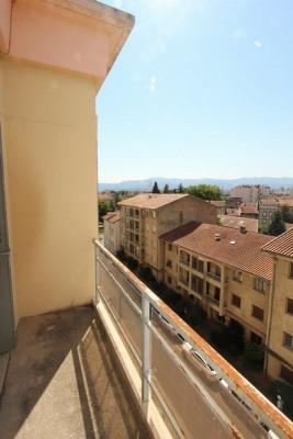 ROMANS Appartement T4 70 m² avec Cave et Garage