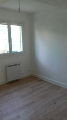 Location appartement Groslay 710€ CC - Photo 2