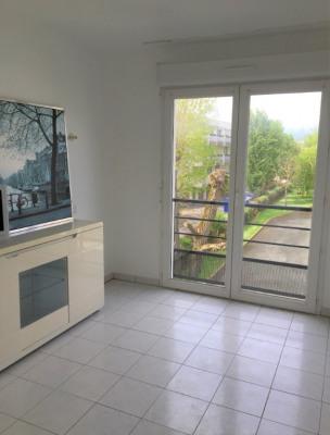Appartement Royan 4 pièce (s) 72.31 m²
