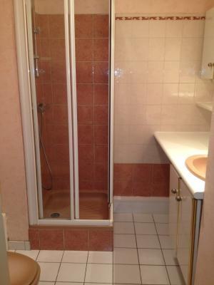 Sale apartment Livry-gargan 144000€ - Picture 5