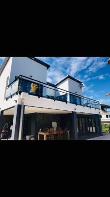 Maison Le Tampon 5 pièce (s) 150 m²