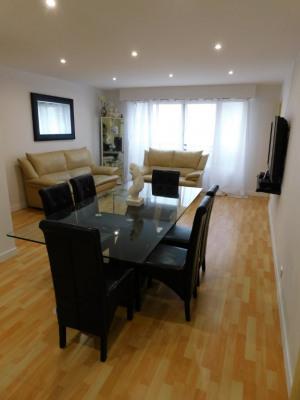 Vente appartement Epinay sous Senart (91860)