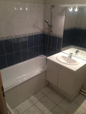 Appartement La Roche Sur Yon 1 pièce (s) 36 m²
