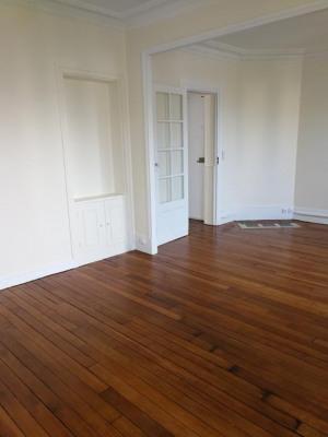 Appartement Montmorency - 4 pièce (s) - 71.41 m²