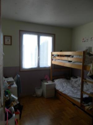 Vente appartement Le raincy 218000€ - Photo 7