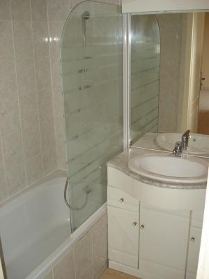 Sale apartment Les pavillons-sous-bois 108000€ - Picture 3