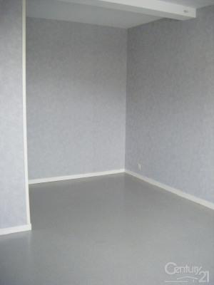 1 间房间