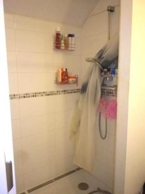 Appartement thouare sur loire - 2 pièce (s) - 43.4 m²