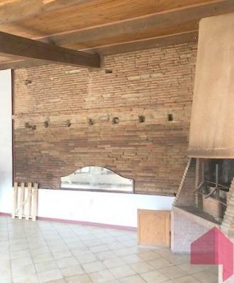 Castanet tolosan centre